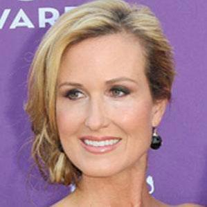 Age Of Korie Robertson biography