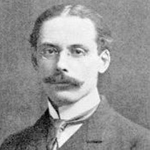 Edwin Arlington Robinson bio