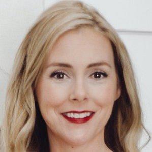 Age Of Jen Robison biography