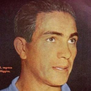Jorge Robledo bio
