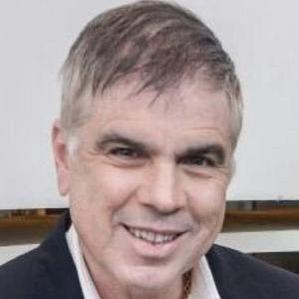 Age Of Flavio Rocha biography