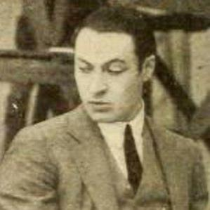 Rod La Rocque bio