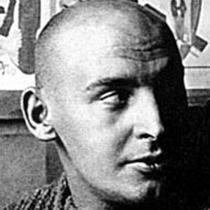 Alexander Rodchenko bio