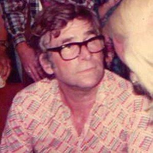 Gene Roddenberry bio