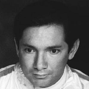 Pedro Rodriguez bio