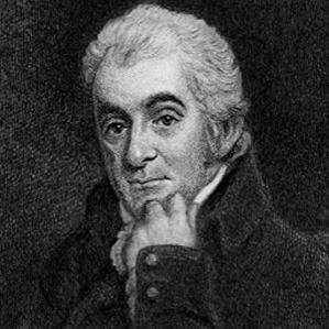 Samuel Rogers bio