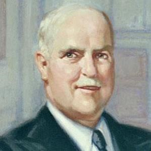 James Rolph bio