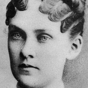 Alice Hathaway Lee Roosevelt bio