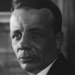 Theodore Roosevelt Jr. bio