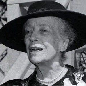 Alice Lee Roosevelt bio