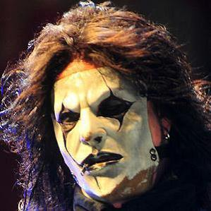 Age Of Jim Root biography