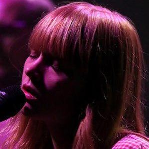 Age Of Lucy Rose biography