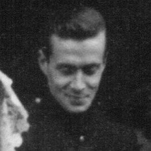 William Rose bio