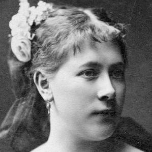 Gunhild Rosen bio
