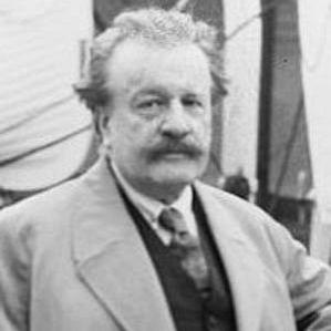 Moriz Rosenthal bio