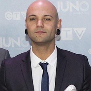 Age Of Dave Rosin biography