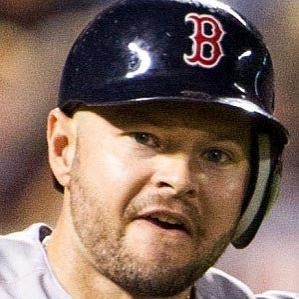 Age Of Cody Ross biography