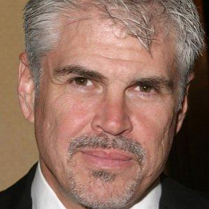 Age Of Gary Ross biography