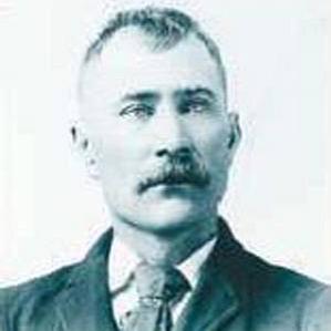 James Clark Ross bio