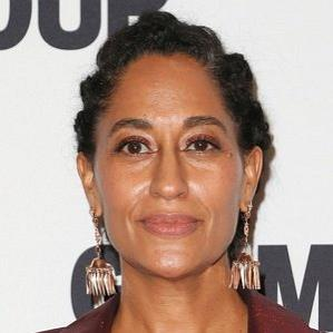 Age Of Tracee Ellis Ross biography