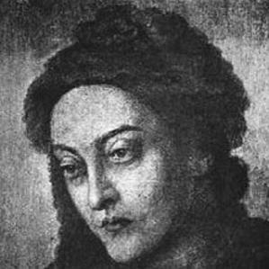 Christina Rossetti bio