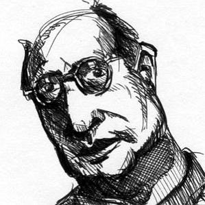 Mark Rothko bio