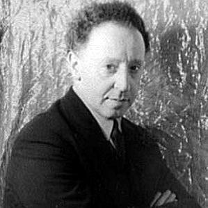 Arthur Rubinstein bio