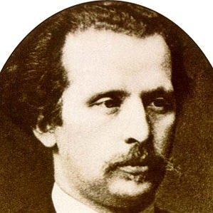 Nikolai Rubinstein bio
