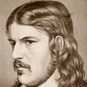 Friedrich Ruckert bio
