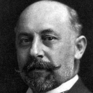 Frederick Ruckstull bio