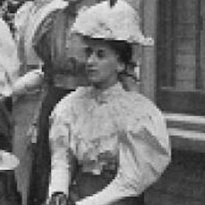 Mary Rudge bio