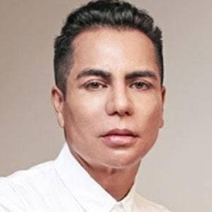 Age Of Javier Ruiz biography