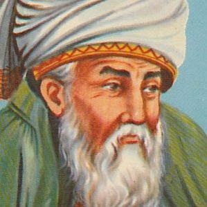 Rumi bio