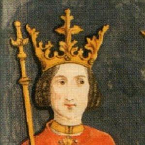Rupert, King of Germany bio
