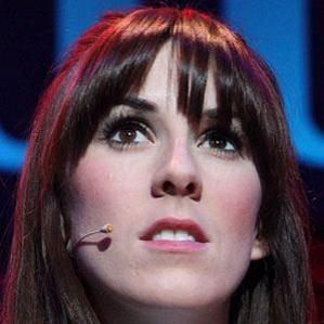 Age Of Verity Rushworth biography