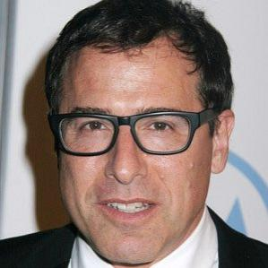 Age Of David O. Russell biography