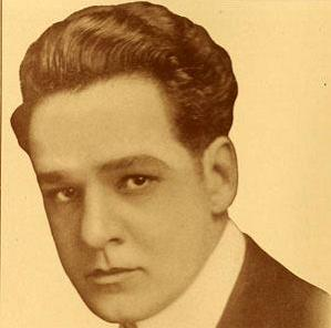 William Russell bio