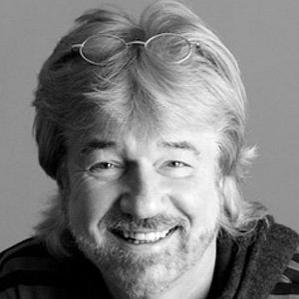 Age Of Willy Russell biography