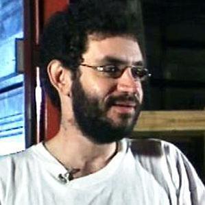 Renato Russo bio