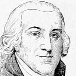 Edward Rutledge bio