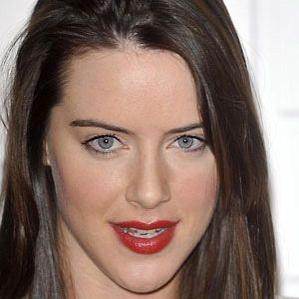 Age Of Michelle Ryan biography