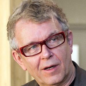 Age Of Zbigniew Rybczynski biography