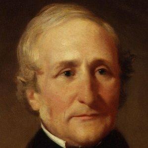 Edward Sabine bio