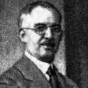 Juan Bautista Sacasa bio