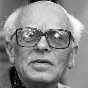 Andrei Sakharov bio