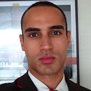 Age Of Mohamed Naeem Salama biography