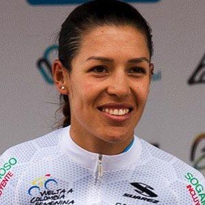 Age Of Milena Salcedo biography