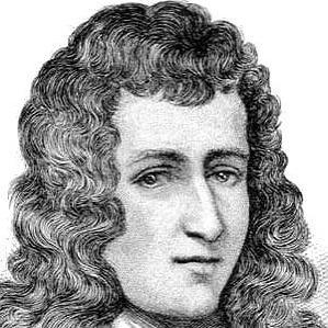 Robert De la Salle bio