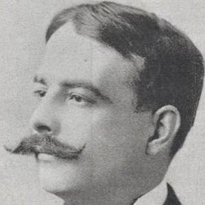 Edgar Saltus bio