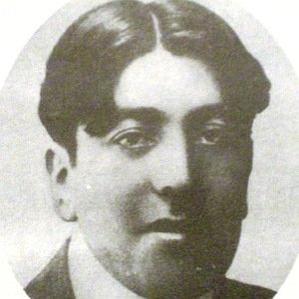 Florencio Sanchez bio